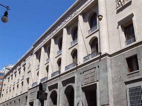 Banco Di Napoli Intesa San Paolo Banco Di Napoli Finisce Un Epoca Luned 236 Integrato A