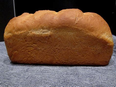 how to make bread for beginners how to make bread
