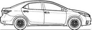 for 2000 toyota corolla the blueprints com blueprints gt cars gt toyota gt toyota