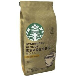 This is a similar gourmet entire bean espresso for espresso gourmet big talkers that need an entire bean dark roast coffee beans. Lot of 2-starbucks blonde: dark espresso roast coffee beans 200 g   eBay