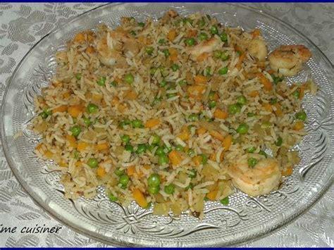 cuisiner les petits pois recettes de petits pois et carottes 2