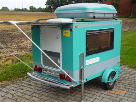 mini wohnwagen kaufen mini wohnwagen haren ems markt de 8838992