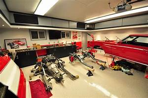 man cave ideas for basement : Man Caves Ideas with Low