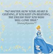 Love Quotes Pictures Images Free 2013  Disney Love Quotes  Disney Love Quotes And Sayings
