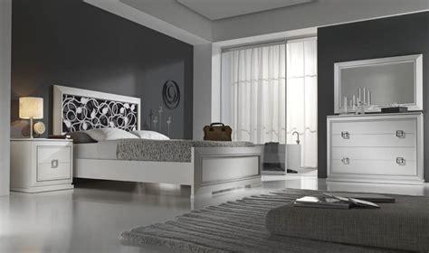 chambre gris clair chambre grise un choix original et judicieux pour la
