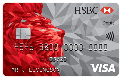 Build your credit as you pay for your purchases. Basic Current Account - HSBC OM