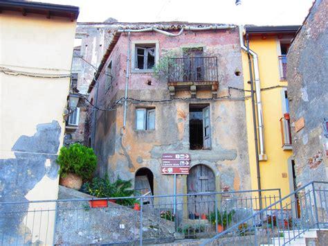 driver in sicily excursion savoca taormina taormina escursioni sicily etna tour