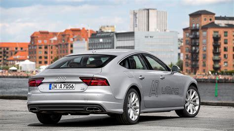 A7 Audi by Audi A7 Sportback Gt A7 Gt Audi Curacao