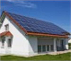 Dachziegel Preise Günstig : kosten f r dachziegel der gro e berblick mit preisbeispielen ~ Frokenaadalensverden.com Haus und Dekorationen