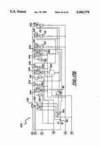 Alternator Wiring Diagram Dixie