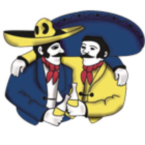 Salem  Los Dos Amigos