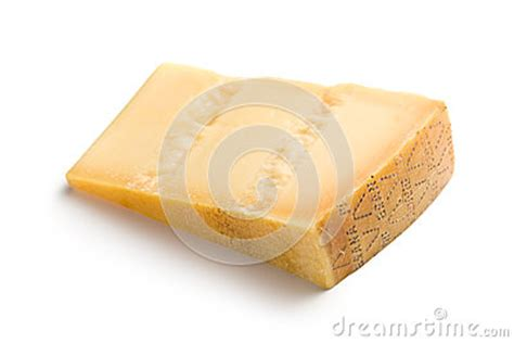 fromage 224 p 226 te dure italien image stock image 32294161