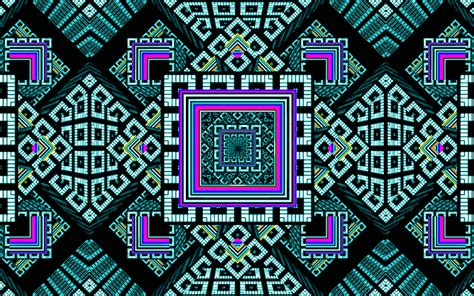 Trippy AF Wallpapers : woahdude