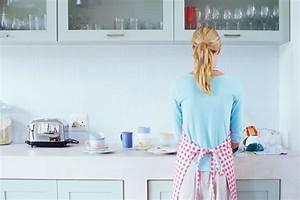 Was Braucht Man Für Innenarchitektur : wie kann man die k chenger te leicht und effektvoll reinigen ~ Markanthonyermac.com Haus und Dekorationen