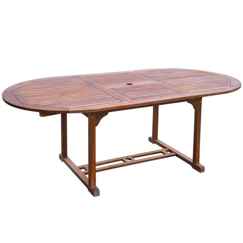 oval dining table and chairs oval extending dining table and 6 folding chairs patio