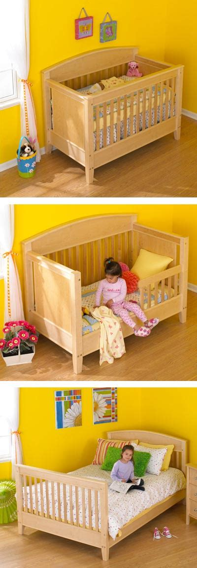 bed   ages woodworking plan toys kids