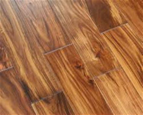 advantages  installing acacia wood flooring wood