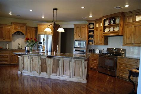 classic country kitchen country kitchen frenchountry kitchen decor 2219