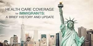 Senior Insurance & Marketing Blog | Senior Market Advisors