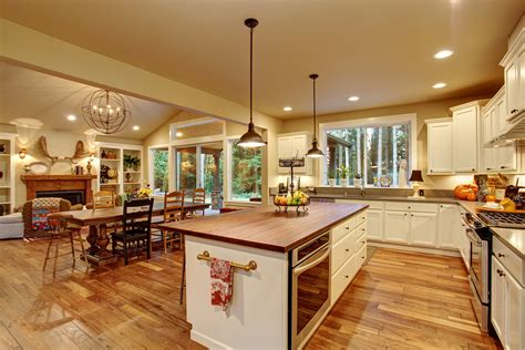 what is the best wood for kitchen cabinets kitchens kitchen benchtops solid timber benchtops 9938