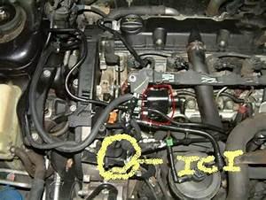 Pompe De Gavage 306 Hdi : probleme lectrique d charge la batterie 306 hdi a l 39 aide m canique lectronique forum ~ Medecine-chirurgie-esthetiques.com Avis de Voitures
