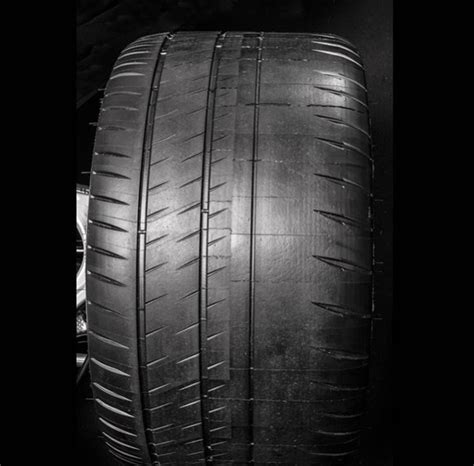 michelin pilot sport cup 2 michelin pilot sport cup 2 r are finally here