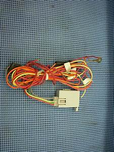 Gm Power Antenna Wiring : oldsmobile obsolete 1978 1979 chevrolet power antenna ~ A.2002-acura-tl-radio.info Haus und Dekorationen