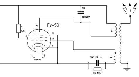 Superenergy блокинг генератор самозапитка
