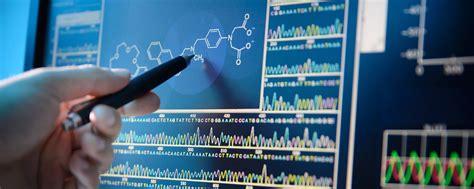 bioinformatics rti