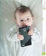 baby smartphone schädlich