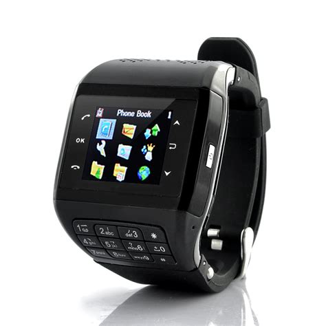 buy tv cheap wholesale mobile phone cell phone from china