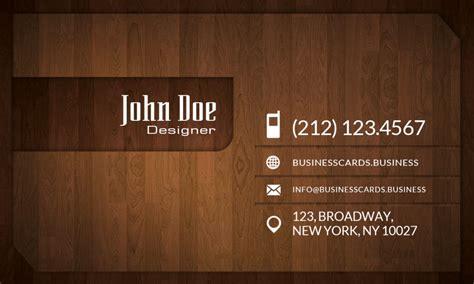 Creative Business Card Templates Psd