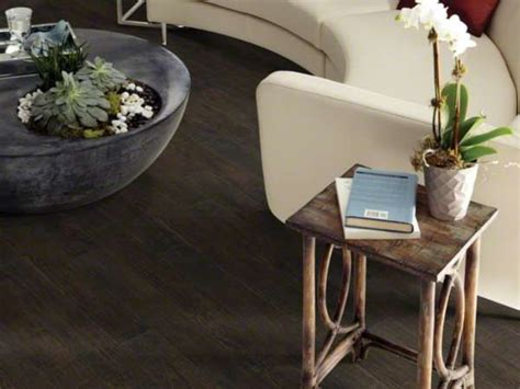 Shaw Flooring Driving by 13 Best Shaw Floorte Images On