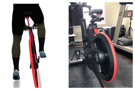 Please review our cookie policy to learn more or change your cookie settings. Schwann Ic8 Reviews - The Best Exercise Bikes For Home ...