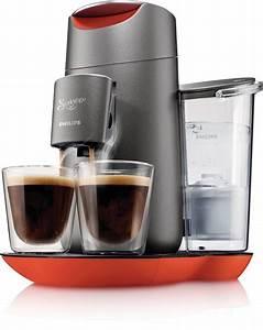 Pad Maschine Test : senseo kaffeepadmaschine kaufen die besten im test ~ Michelbontemps.com Haus und Dekorationen