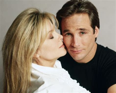 clint black and hartman top lisa hartman 2015 wallpapers