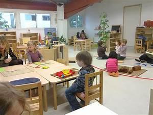 Montessori classroom   Niños   Pinterest