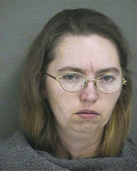 Lisa Montgomery may ESCAPE death row execution once death ...