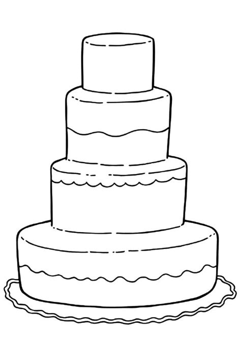 wedding coloring pages bestofcoloringcom