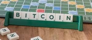 Bitcoin Berechnen : bitcoin ist das finanzwort des jahres 2017 migros bank ~ Themetempest.com Abrechnung