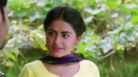 simi chahal wiki height weight age affairs