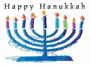 hanukkah menorah blessings hanukkah by cardsdirect