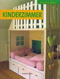 Ideen Für Kinderzimmer : kreative ideen f r kinderzimmer von cristian campos ~ Michelbontemps.com Haus und Dekorationen