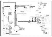 System Wiring Diagrams Dodge Dakota Download Free