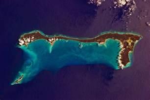 cat island cat island bahamas