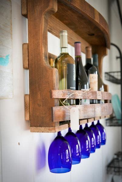 the napa valley wine rack is a beautiful of home