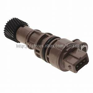 Speed Sensor  Sensor   Gear  For 2006 2007 2008 2009 2010
