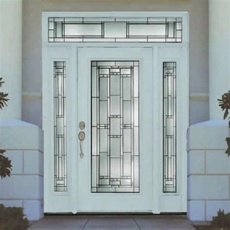 doors at menards front doors at menards menards front door door designs
