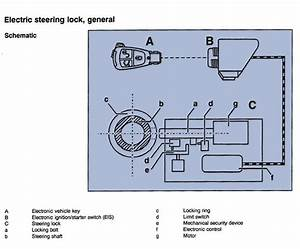 E230 Need To Unlock Steering - Page 5