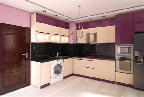 Neue Wandfarben Für Die Küche